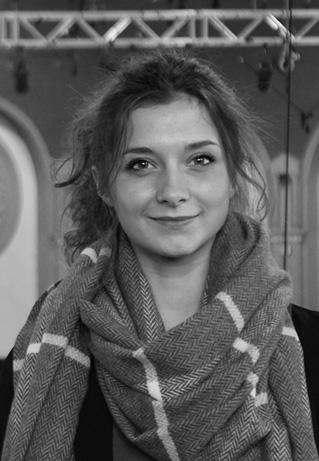 Adèle Saint-Martin