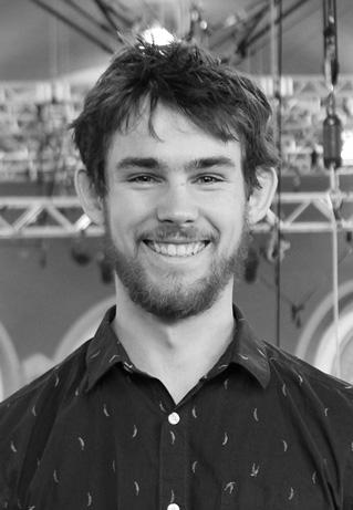 Liam Gundlach