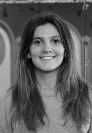 Naomie Vogt-Roby