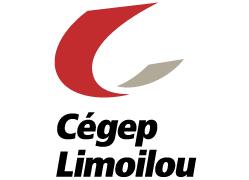 cegep logo